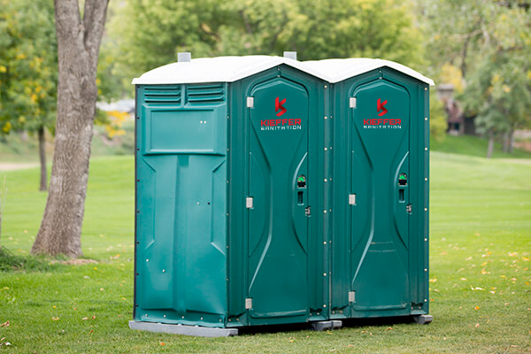Porta Potty Rental Rent Portable Toilets Rapid City